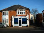 Thumbnail to rent in 11 Kings Road, Fleet, Hampshire