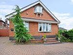 Thumbnail for sale in Overland Drive, Brown Edge, Stoke-On-Trent
