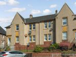 Thumbnail for sale in Ayr Road, Glespin, Lanark, South Lanarkshire