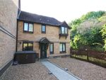 Thumbnail for sale in Weybrook Drive, Guildford, Surrey