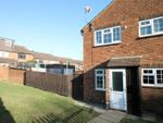 Thumbnail to rent in Sycamore Drive, East Grinstead
