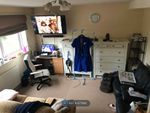 Thumbnail to rent in Massey Close, London