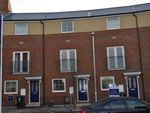 Thumbnail to rent in Longhorn Avenue, Gloucester