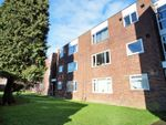 Thumbnail to rent in Littleton Court, Blakenley Road, Patchway