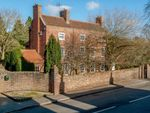 Thumbnail for sale in Chertsey Road, Chobham, Surrey