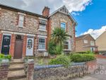 Thumbnail for sale in Pownall Crescent, Colchester, Essex