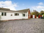 Thumbnail for sale in Seniors Drive, Thornton-Cleveleys