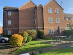 Thumbnail to rent in Fairfield Leys, Aylesbury