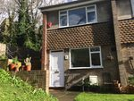 Thumbnail to rent in Coombe Lodge, London