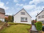 Thumbnail to rent in Rosewood Avenue, Paisley