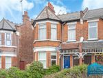 Thumbnail for sale in Manor Park Road, East Finchley, London