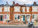 Thumbnail for sale in Sellincourt Road, London