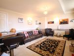 Thumbnail to rent in St. Marys Place, Shrewsbury