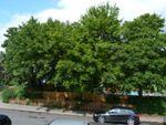Image 2 of 9 for 1 Grosvenor Terrace