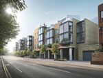 Thumbnail to rent in 396 - 418 London Road, Isleworth, London