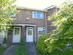 Thumbnail to rent in Townsend, Mitcheldean