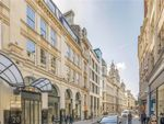 Thumbnail for sale in Chancery Lane, London