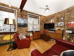 Thumbnail to rent in Arcadia Court, 45 Old Castle Street, London