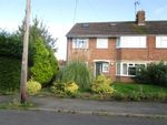 Thumbnail to rent in Chipsey Avenue, Bugbrooke, Northampton