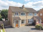 Thumbnail to rent in Gloucester Road, Bagshot