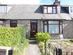 Thumbnail to rent in Bedford Avenue, Kittybrewster, Aberdeen