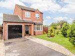 Thumbnail for sale in Manor Rise, Lincoln, Lincolnshire