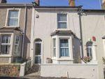 Thumbnail to rent in Seneca Street, St. George, Bristol