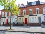 Thumbnail for sale in Rugby Avenue, Belfast