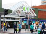 Thumbnail to rent in Various Units Available To Let, Hardshaw Shopping Centre, St Helens