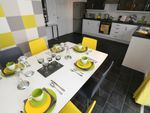 Thumbnail to rent in The Longford, Hinderwell Road, Scarborough, North Yorkshire