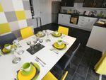 Thumbnail to rent in The Longford, Barnburgh View, Barnburgh Lane, Goldthorpe, Rotherham