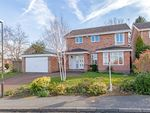 Thumbnail to rent in Gransden Way, Walton, Chesterfield