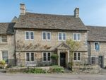 Thumbnail for sale in High Street, Sherston, Malmesbury