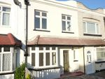 Thumbnail to rent in Perry Hall Road, Orpington