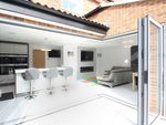 Thumbnail to rent in Stoneton Crescent, Balsall Common, Coventry