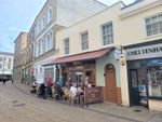 Thumbnail to rent in 1A Regent Street, Cheltenham