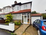 Thumbnail for sale in Norman Avenue, South Croydon