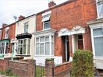 Thumbnail for sale in Legsby Avenue, Grimsby