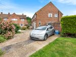 Thumbnail for sale in Sutton Gardens, Merstham, Redhill