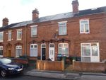 Thumbnail to rent in Cambridge Street, West Bromwich