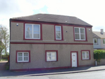 Thumbnail to rent in Cambusnethan Street, Wishaw