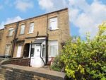 Thumbnail for sale in Cutler Heights Lane, Bradford