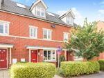 Thumbnail for sale in Angell Drive, Market Harborough