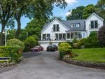 Thumbnail for sale in Silver Spinney, Manor Road, Madeley, Cheshire