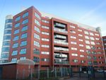 Thumbnail to rent in Leeds Street, Liverpool