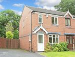 Thumbnail to rent in Delamere Close, Telford