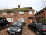 Thumbnail to rent in Princes Road, Weybridge