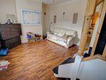 Thumbnail to rent in High Street, Golborne, Warrington