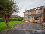 Thumbnail to rent in Sterndale Drive, Clayton, Newcastle-Under-Lyme