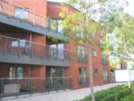 Thumbnail to rent in Basin Road, Worcester